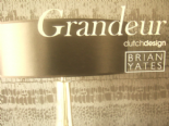 Grandeur Dutch Design By Origin Life For Brian Yates